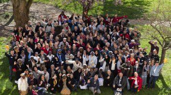 La pastorale rythme la vie du collège Sainte-Claire